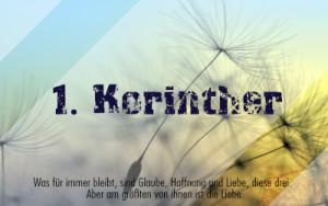 Gottesdienst am Mittwoch @ Kinosaal | Freiburg im Breisgau | Baden-Württemberg | Deutschland