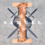 1. Samuel