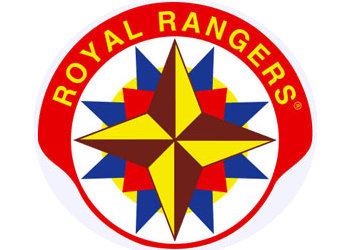 Royal Rangers – Standortbestimmung / Royal Rangers – Position-Fixing