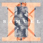 2. Samuel