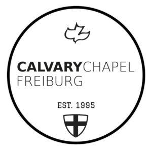 Gottesdienst am Mittwochabend @ Kinosaal | Freiburg im Breisgau | Baden-Württemberg | Deutschland
