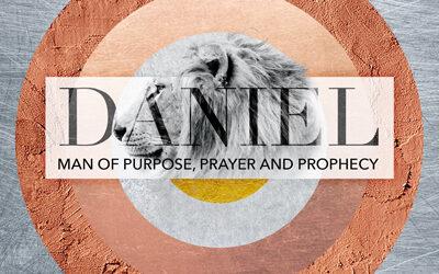 Prayer and Dream