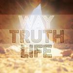 Way Truth Life - Ostern 2021