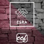 Vers für Vers durch das Buch Esra