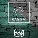 Vers für Vers durch das Buch Haggai