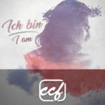 Ich-Bin / I-Am