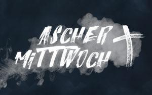 Gottesdienst am Aschermittwoch @ Kinosaal | Freiburg im Breisgau | Baden-Württemberg | Deutschland