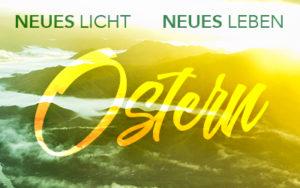 Morgenwache in den Auferstehungstag @ Kinosaal | Freiburg im Breisgau | Baden-Württemberg | Deutschland