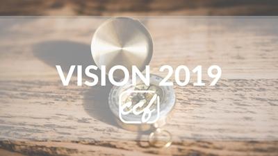 Vision 2019 (DE)