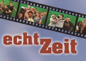 EchtZeit: CCF-Jugendgruppe @ W29 Halle | Freiburg im Breisgau | Baden-Württemberg | Deutschland