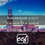 Calvary Chapel Freiburg - Alle Predigten